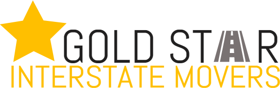 Gold Star Interstate Movers
